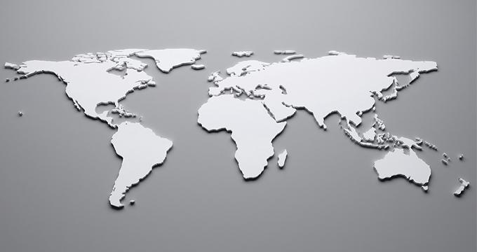 distributorsmap
